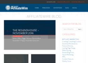 blog.affiliate-wire.com
