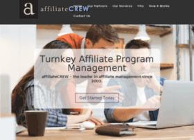 blog.affiliatecrew.com