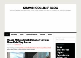 blog.affiliatetip.com