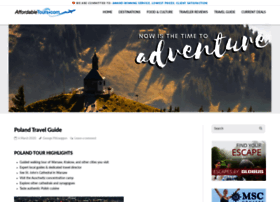 blog.affordabletours.com