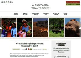 blog.africadreamsafaris.com