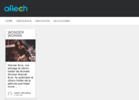 blog.aftech.com.ar