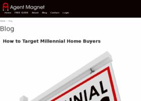 blog.agentmagnet.com