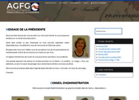 blog.agfg-franconville.fr