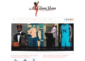 blog.aglamslam.com
