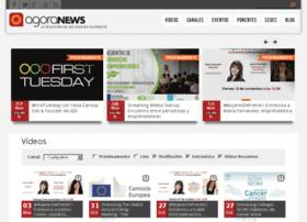 blog.agoranews.es