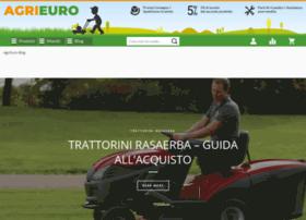blog.agrieuro.com