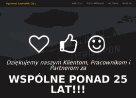 blog.agromax.pl