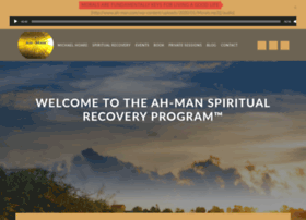 blog.ah-man.com
