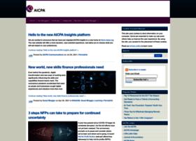 blog.aicpa.org