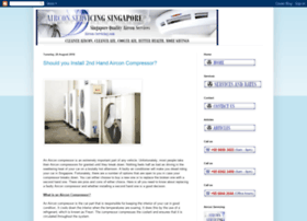 blog.aircon-servicing.com