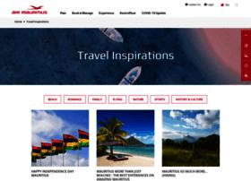 blog.airmauritius.com