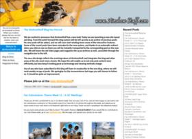 blog.airshowstuff.com