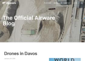 blog.airware.com