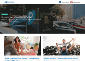 blog.aisinsurance.com