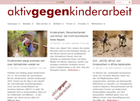 blog.aktiv-gegen-kinderarbeit.de