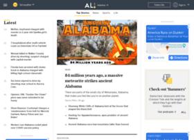 blog.al.com