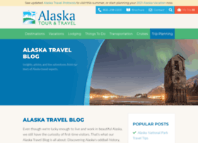 blog.alaskatravel.com