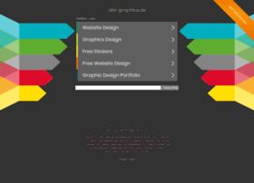blog.alb-graphics.de