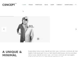blog.alcanzardigital.com