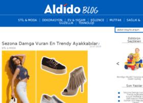 blog.aldido.com