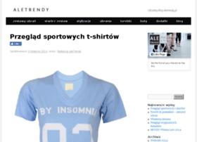 blog.aletrendy.pl