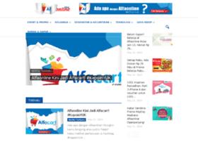 blog.alfaonline.com