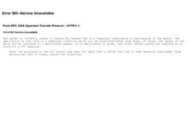 blog.alibench.com