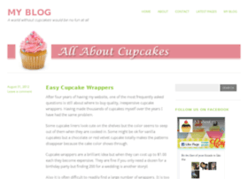 blog.all-about-cupcakes.com