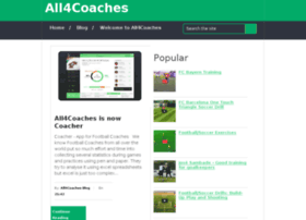 blog.all4coaches.com
