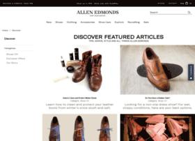 blog.allenedmonds.com