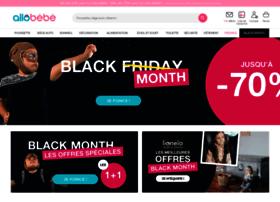 blog.allobebe.fr