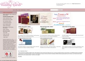 Blog.allweddingcards.com