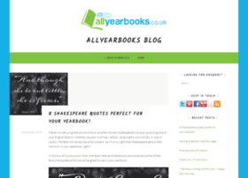 blog.allyearbooks.co.uk