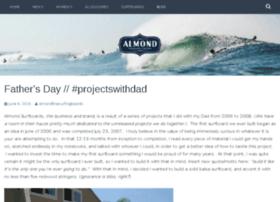 blog.almondsurfboards.com