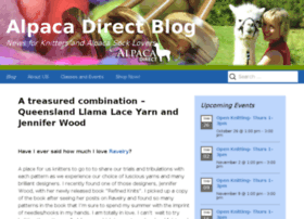 blog.alpacadirect.com