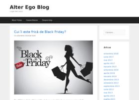 blog.alter-ego.ro