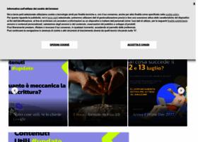 blog.altervista.org