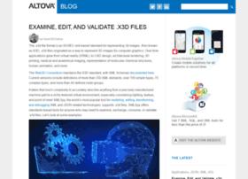 blog.altova.com