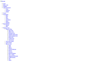 blog.alwand.co.uk