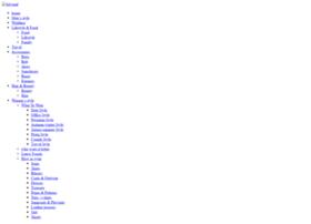 blog.alwand.co.uk