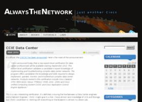 blog.alwaysthenetwork.com