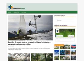 blog.ambientebrasil.com.br