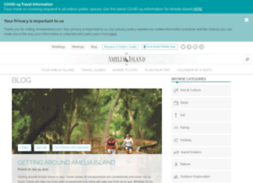 blog.ameliaisland.com