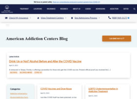 blog.americanaddictioncenters.org