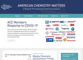 blog.americanchemistry.com