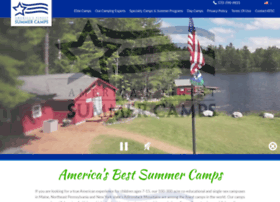 blog.americasfinestsummercamps.com