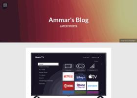 blog.ammaraskar.com