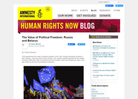 blog.amnestyusa.org