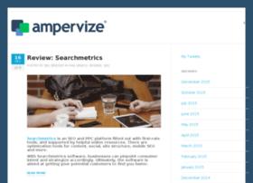 blog.ampervize.com